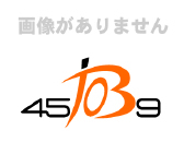 株式会社丸信商事ロゴ写真